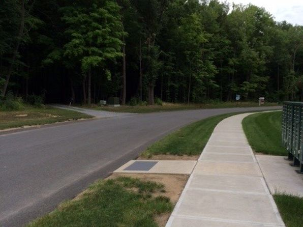 3 bed null bath Vacant Land at 2 Spinnaker Dr Malta, NY, 12020 is for sale at 95k - 1 of 3