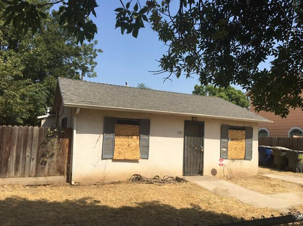 4 bed 1 bath Single Family at 2449 S Sierra Vista Ave Fresno, CA, 93725 is for sale at 95k - 1 of 17