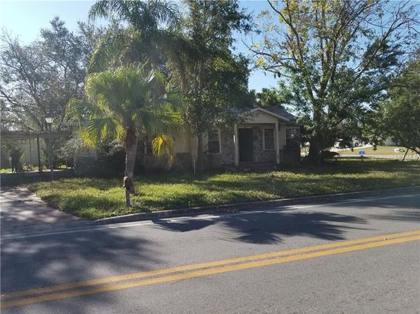 3 bed 1 bath Single Family at 2171 W 18th St Sanford, FL, 32771 is for sale at 38k - 1 of 13