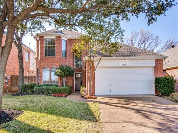 4 bed 2.5 bath Single Family at 2039 Highland Forest Dr Highland Village, TX, 75077 is for sale at 349k - 1 of 26