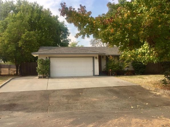 4 bed 2 bath Single Family at 6919 Bali Ct Orangevale, CA, 95662 is for sale at 329k - 1 of 2