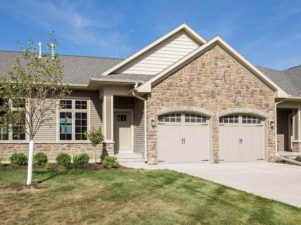 3 bed 3 bath Condo at 2866 Blue Sage Dr Coralville, IA, 52241 is for sale at 288k - 1 of 30
