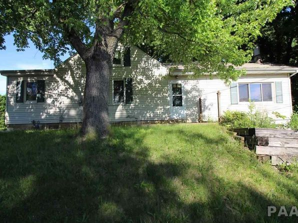 3 bed 1 bath Single Family at 220 Brookview Rd East Peoria, IL, 61611 is for sale at 45k - 1 of 30