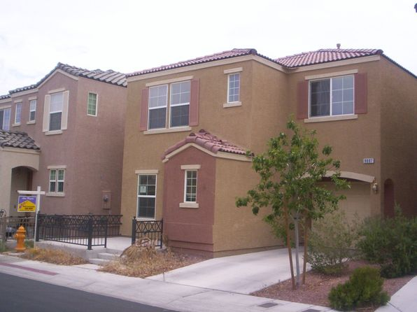 2 bed 3 bath Single Family at 9097 McGinnis Ave Las Vegas, NV, 89148 is for sale at 200k - 1 of 21