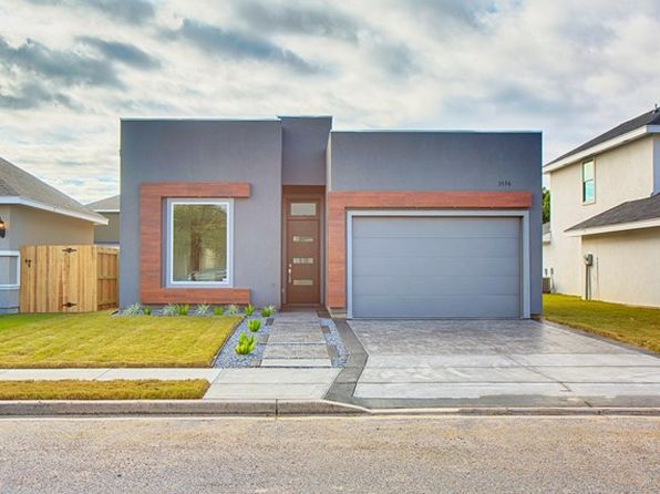 3 bed 2 bath Single Family at 3536 Featherie St Edinburg, TX, 78542 is for sale at 160k - 1 of 21