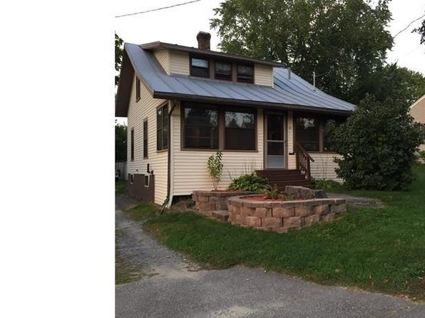 3 bed 1 bath Single Family at 25 Pleasantdale Ave Waterville, ME, 04901 is for sale at 80k - 1 of 32