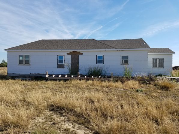 5 bed 1 bath Single Family at 1104 Road T Lakin, KS, 67860 is for sale at 40k - 1 of 41