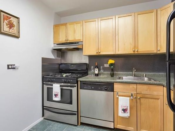 1 bed 1 bath Cooperative at 50 Barker St Mount Kisco, NY, 10549 is for sale at 108k - 1 of 21
