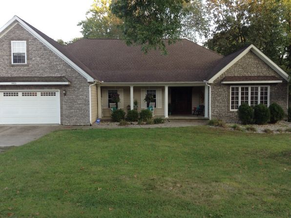 4 bed 3 bath Single Family at 10023 Petersburg Rd Evansville, IN, 47725 is for sale at 280k - 1 of 33