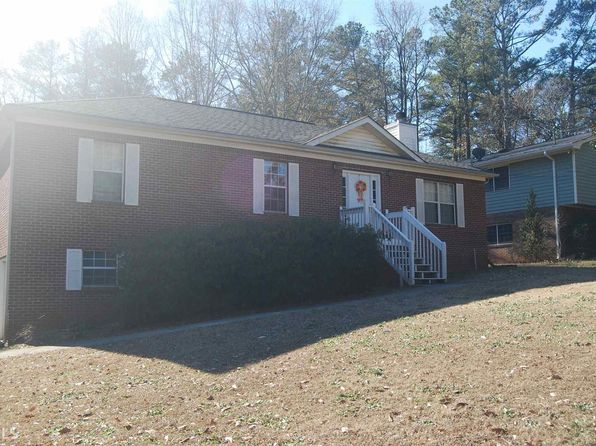 3 bed 2 bath Single Family at 779 Woodvalley Rd SW Mableton, GA, 30126 is for sale at 155k - 1 of 22