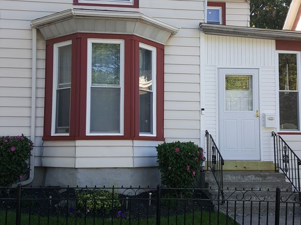 3 bed 2 bath Single Family at 50 John St Lockport, NY, 14094 is for sale at 70k - 1 of 28