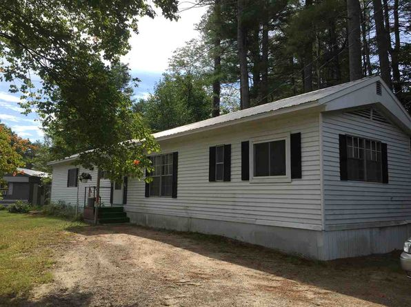 2 bed 2 bath Mobile / Manufactured at 20 Hemlock Ter Plymouth, NH, 03264 is for sale at 15k - 1 of 9