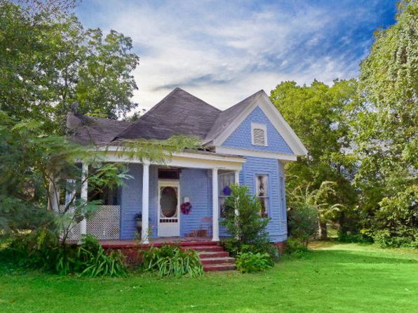 2 bed 2 bath Single Family at 1115 N Link St Palestine, TX, 75801 is for sale at 70k - 1 of 16