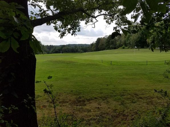 4 bed null bath Vacant Land at 1 Northfield Rd Lunenburg, MA, 01462 is for sale at 100k - google static map