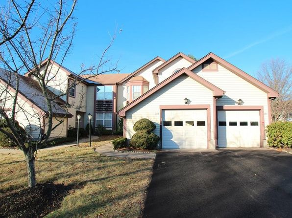 monroe township gay singles Browse our monroe township, pa single-family homes for sale view property photos and listing details of available homes on the market.