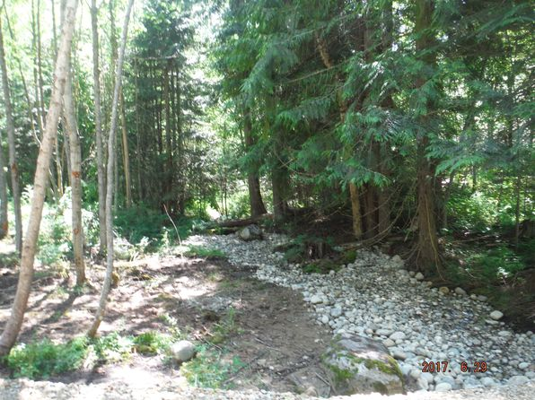null bed null bath Vacant Land at  Blk 2 Sandpoint, ID, 83864 is for sale at 99k - 1 of 6