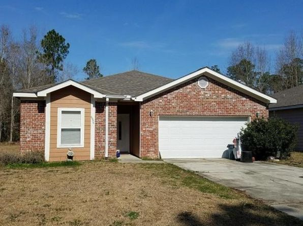 3 bed 2 bath Single Family at 6076 Covington St Bay Saint Louis, MS, 39520 is for sale at 75k - 1 of 13