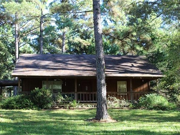 2 bed 2 bath Single Family at 12224 Hwy 69 N Colmesneil, TX, 75938 is for sale at 168k - 1 of 32
