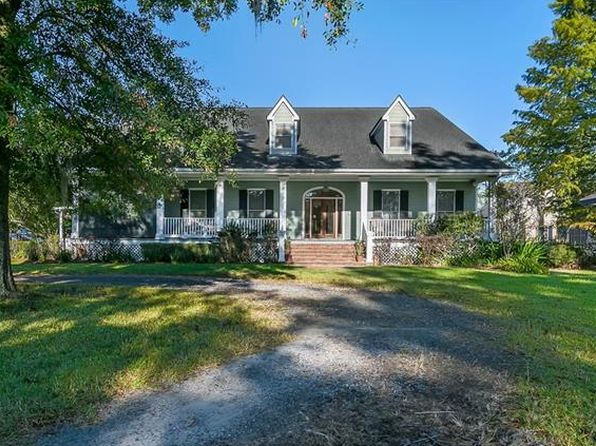 6 bed 7 bath Single Family at 318 Citrus Rd New Orleans, LA, 70123 is for sale at 1.08m - 1 of 25
