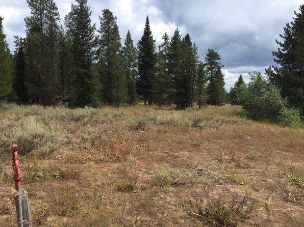 null bed null bath Vacant Land at 4084 E Aimee Cir Island Park, ID, 83429 is for sale at 45k - 1 of 4