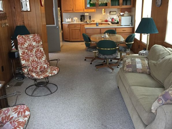 2 bed 1 bath Mobile / Manufactured at 36576 Highway 61 Blvd Lake City, MN, 55041 is for sale at 32k - 1 of 7