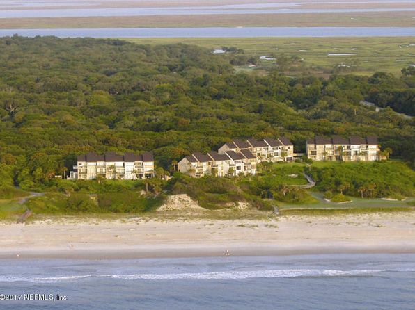 2 bed 2 bath Condo at 1011 CAPTAINS COURT DR FERNANDINA BEACH, FL, 32034 is for sale at 649k - 1 of 27