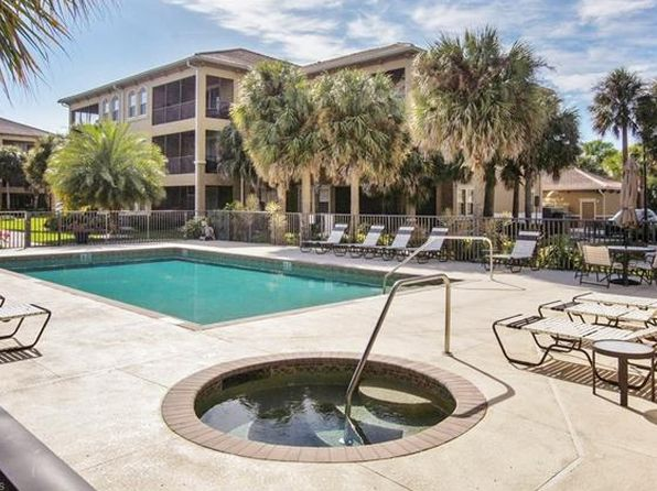 2 bed 2 bath Condo at 3728 AGUALINDA BLVD CAPE CORAL, FL, 33914 is for sale at 210k - 1 of 22