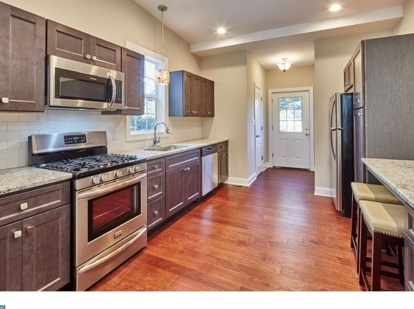 Little Italy Wilmington De Homes For Sale