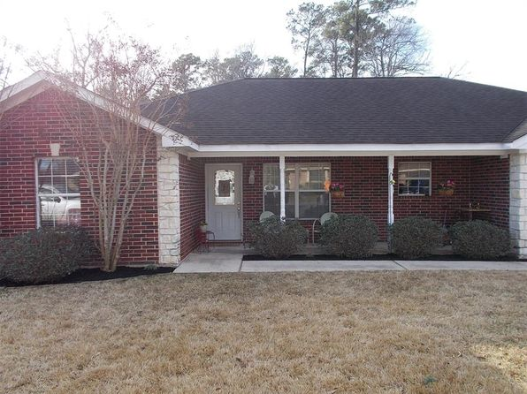 3 bed 2 bath Single Family at 115 Campbell Wood Dr Livingston, TX, 77351 is for sale at 210k - 1 of 30