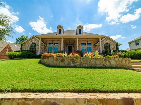 4 bed 3 bath Single Family at 1407 Willow Ln Rockwall, TX, 75087 is for sale at 445k - 1 of 27