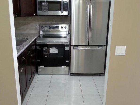1 bed 1 bath Condo at 50 Preston B Boca Raton, FL, 33434 is for sale at 57k - 1 of 35