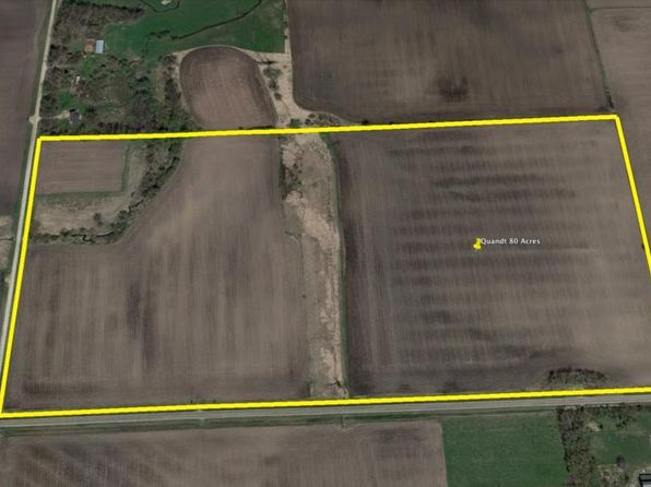 null bed null bath Vacant Land at  Xxxx 310 St Grand Meadow, MN, 55936 is for sale at 499k - 1 of 9