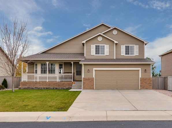3 bed 3 bath Single Family at 3313 Thundering Herd Way Wellington, CO, 80549 is for sale at 325k - 1 of 30
