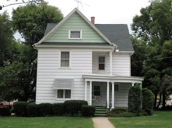 3 bed 2 bath Single Family at 412 W Locust St Polo, IL, 61064 is for sale at 55k - 1 of 21