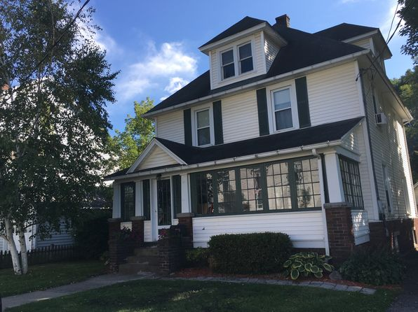 4 bed 2 bath Single Family at 5 Mead St Walton, NY, 13856 is for sale at 149k - 1 of 24