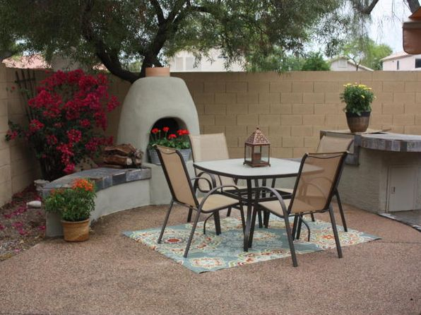 3 bed 2 bath Single Family at 790 S Jesse St Chandler, AZ, 85225 is for sale at 235k - 1 of 11