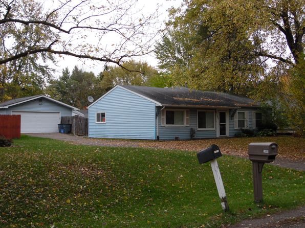 4 bed 2 bath Single Family at 2480 Liter Rd Lake Orion, MI, 48359 is for sale at 220k - 1 of 13