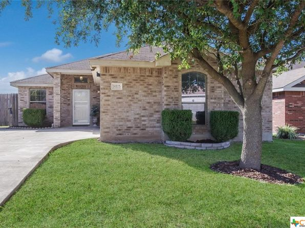 3 bed 2 bath Single Family at 14815 Raintree Run San Antonio, TX, 78233 is for sale at 155k - 1 of 27