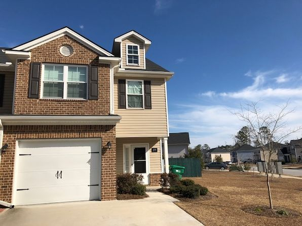 3 bed 3 bath Townhouse at 375 Cantle Dr Richmond Hill, GA, 31324 is for sale at 177k - 1 of 34