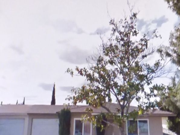 2 bed 2 bath Single Family at 1240 S IRWIN ST SAN JACINTO, CA, 92583 is for sale at 147k - google static map