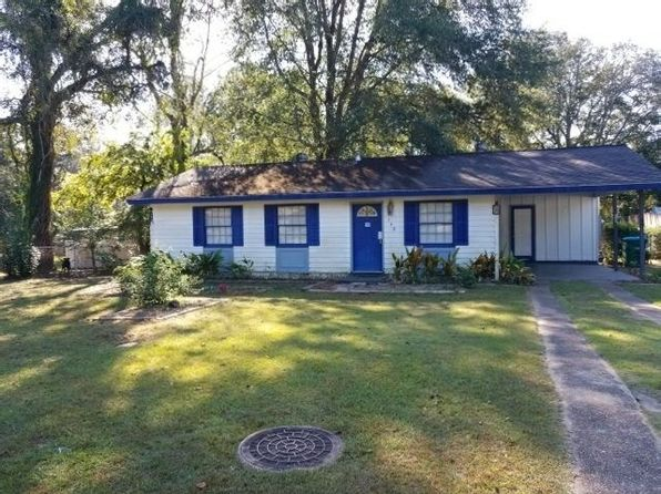 3 bed 1 bath Single Family at 768 S Duval St Quincy, FL, 32351 is for sale at 47k - 1 of 17