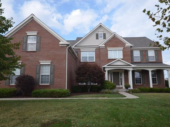 6 bed 5 bath Single Family at 2530 Heathermoor Park Dr N Carmel, IN, 46074 is for sale at 530k - 1 of 45