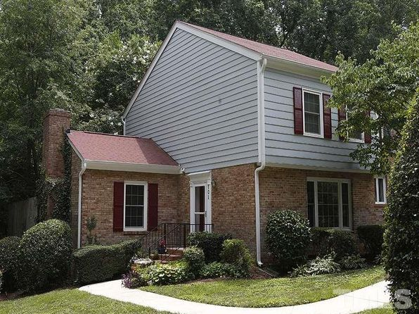2 bed 3 bath Townhouse at 101 Barbary Ct Cary, NC, 27511 is for sale at 162k - 1 of 25
