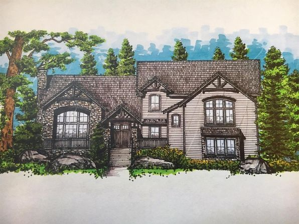 4 bed 3 bath Single Family at 42649 GARNET LN SHAVER LAKE, CA, null is for sale at 939k - 1 of 3
