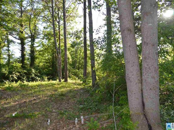 null bed null bath Vacant Land at 3824 George St Anniston, AL, 36201 is for sale at 6k - 1 of 4
