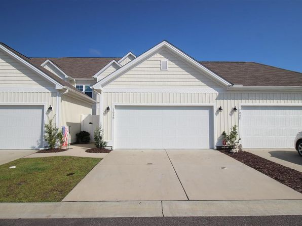 4 bed 3 bath Condo at 709 Pickering Dr Murrells Inlet, SC, 29576 is for sale at 209k - 1 of 23