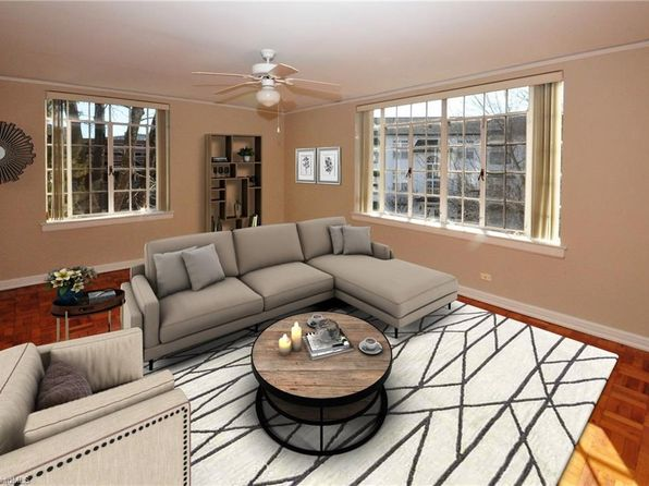 1 bed 1 bath Condo at 1700 N Elm St Greensboro, NC, 27408 is for sale at 89k - 1 of 17