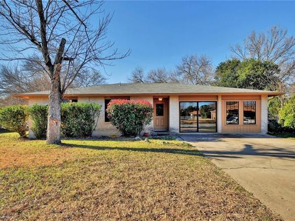 3 bed 2 bath Single Family at 1404 W Mesa Park Dr Round Rock, TX, 78664 is for sale at 180k - 1 of 24