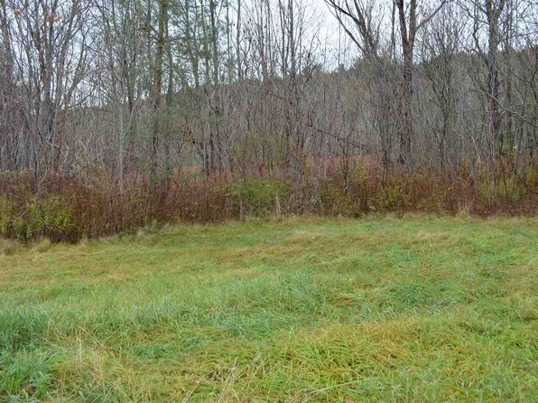 null bed null bath Vacant Land at 5065 Ny North Hoosick, NY, 12090 is for sale at 10k - 1 of 4