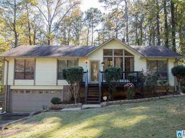 3 bed 3 bath Single Family at 7 Stone Ridge Trl Irondale, AL, 35210 is for sale at 170k - 1 of 46
